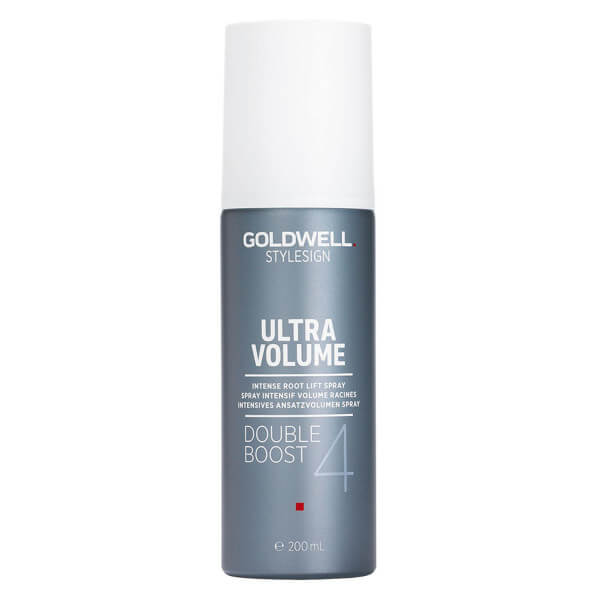 Double Boost (200ml)