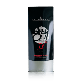 Blackout Gel Extra Strong 4 (200ml)
