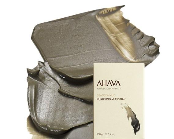 ahava_dead_sea_mud_soap