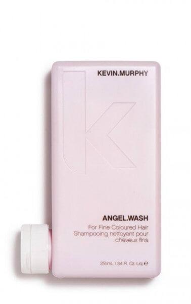 Angel Wash (250ml)