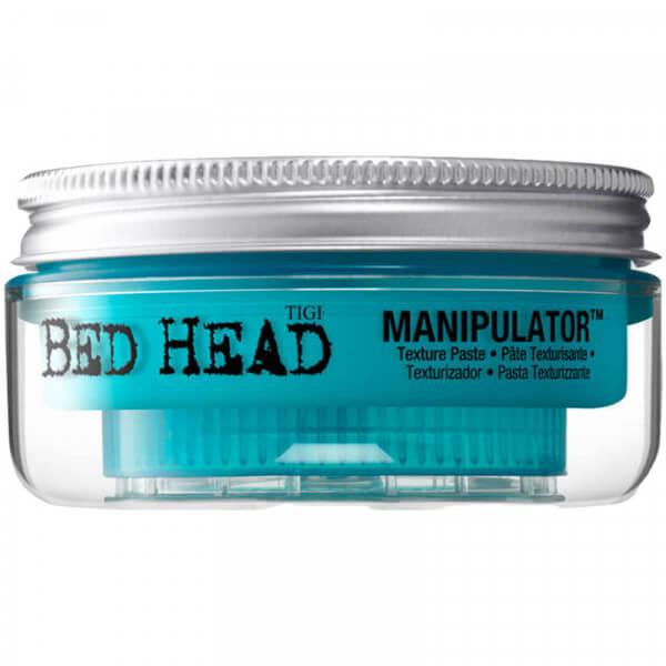 Tigi Bed Head Manipulator (50ml)