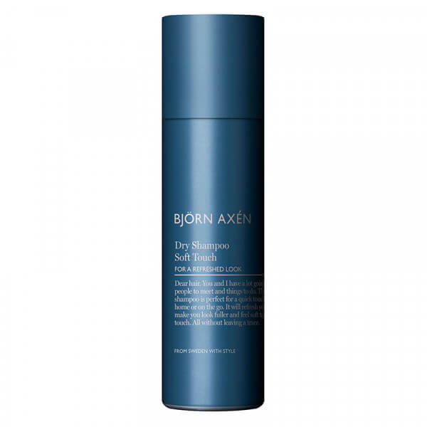 Dry Shampoo Soft Touch - 200ml
