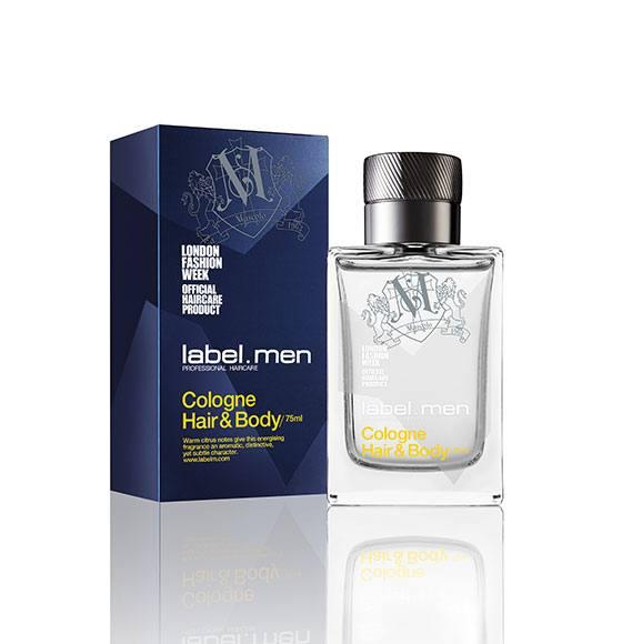 amp;care Online Click ParfumHaarparfum Bestellen Bei mnyvPO0wN8