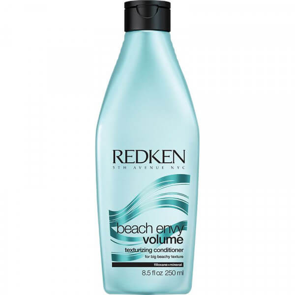 Beach Envy Volume Conditioner