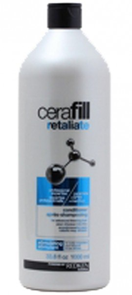 Cerafill Retaliate Conditioner - 1000 ml