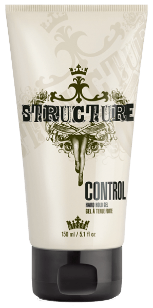 Structure Control 150 ml