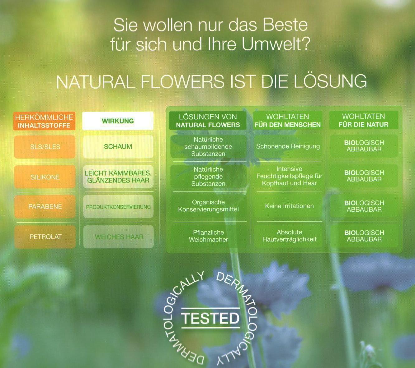 bersicht-flowers55d1faa8d0a07