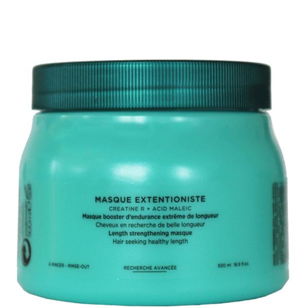 Résistance - Masque Extentioniste - 500 ml - Kérastase