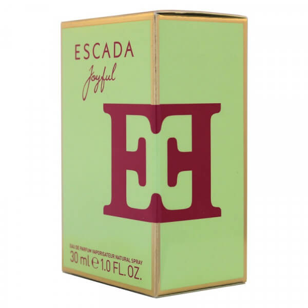 Escada Joyful (edp 30ml)