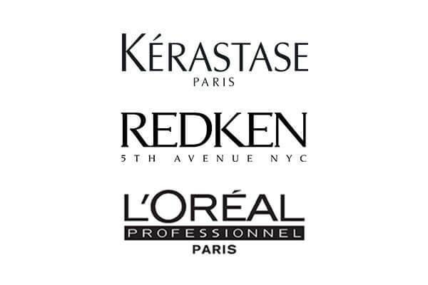 media/image/Kera-Redken-Loreal-logo.jpg