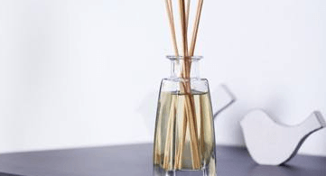 Ipuro room scent