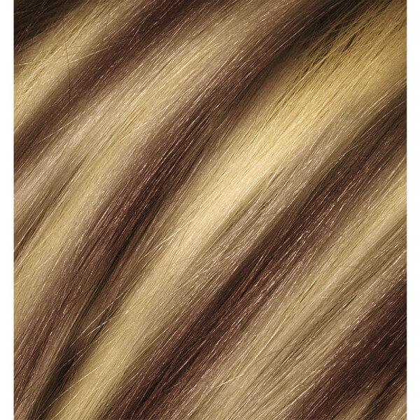 6 Naturel Colorance Cover Plus 120ml