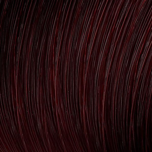 Majirouge C4.62 Mittelbraun Rot Irisé - 50ml