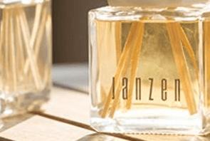 Janzen-Produkte