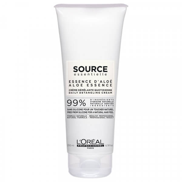 Source Essentielle - Daily Conditioner - 200 ml