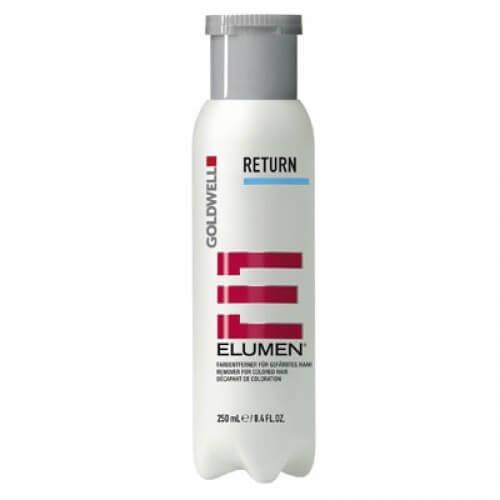 Elumen Return (250 ml)
