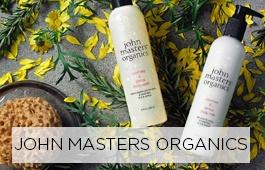 John-Masters-Organics-Flyout