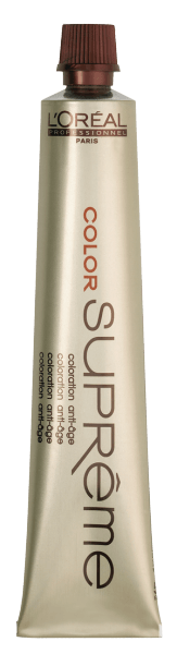 Color Supreme 9.31 spiritueller Sand