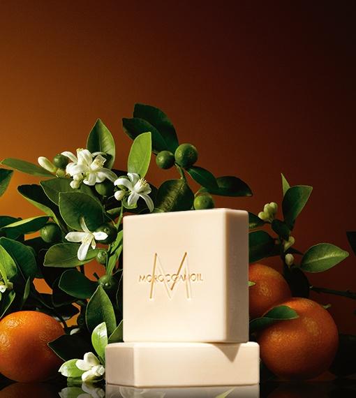 Moroccanoil-fleur-de-oranger56e676db64edb