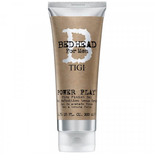 Tigi Bed Head For Men Power Play
