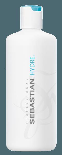 Sebastian Hydre Treatment 500ml