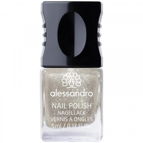 Nail Polish - 173 Glitter Queen