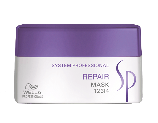 SP Repair Mask (400 ml)