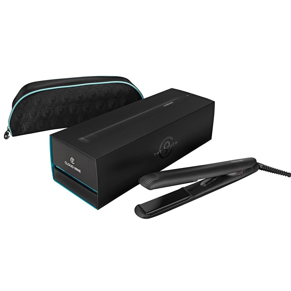 the black touch cloud nine g nstig kaufen. Black Bedroom Furniture Sets. Home Design Ideas