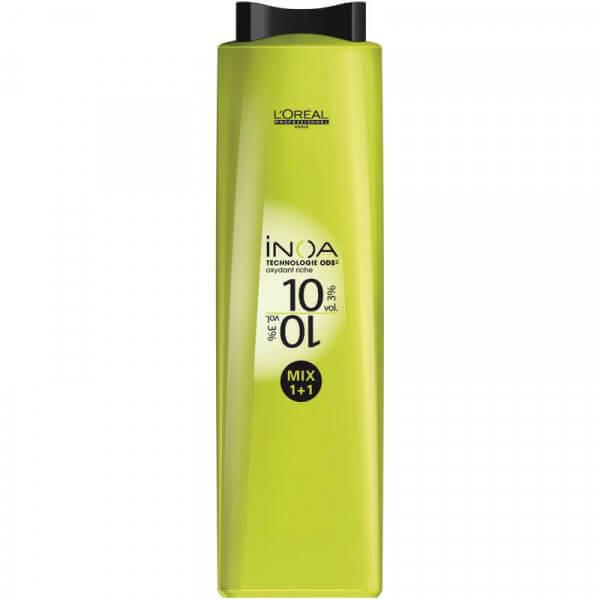 Inoa Oxydant Riche 3% Loreal