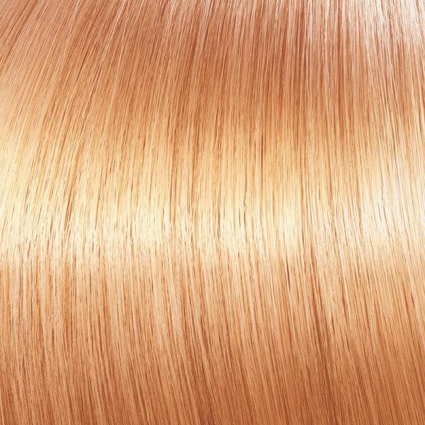 Illumina Color Opal Essence - Copper Peach - 60ml