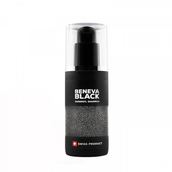 Beneva Black Redensyl Shampoo