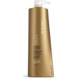 K Pak Clarifying Shampoo (1000ml)