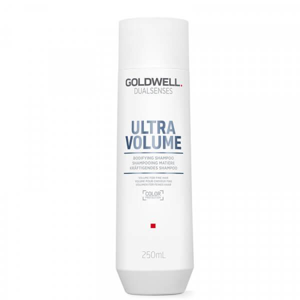 Ultra Volume Bodifying Shampoo