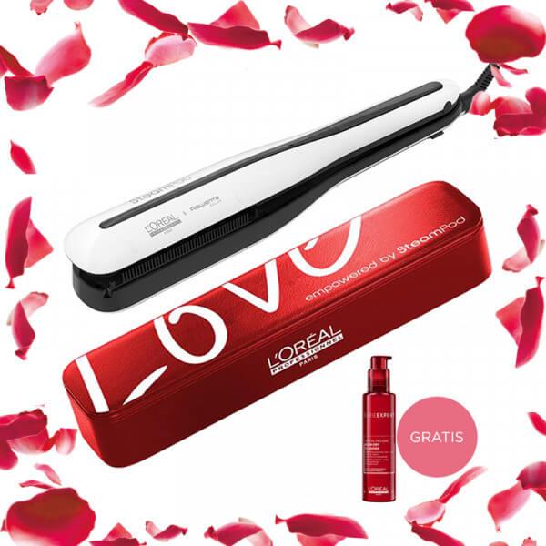 Bachelorette-Beauty Box XL