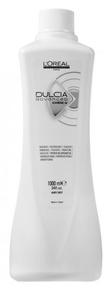 L'Oréal Dulcia Advanced Fixateur