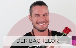 bachelor-2017