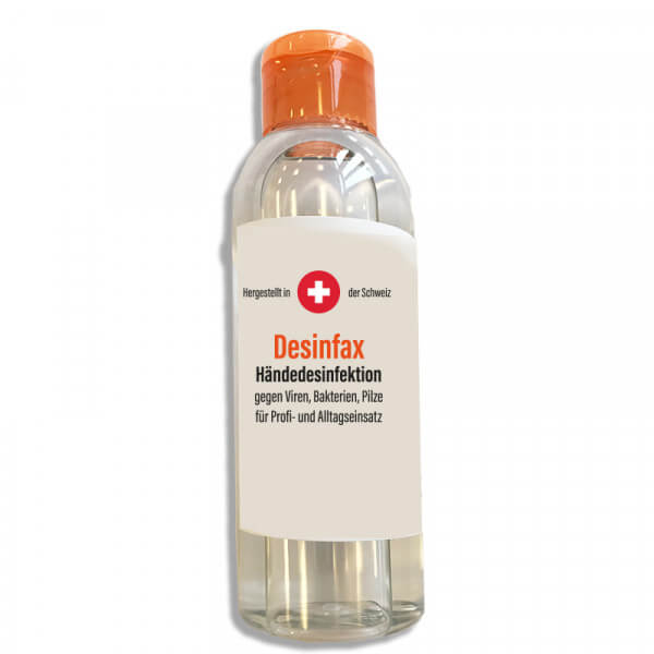 Desinfektionsmittel - 200ml