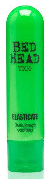 Tigi Bed Head Elasticate Strengthening Conditioner (200ml)