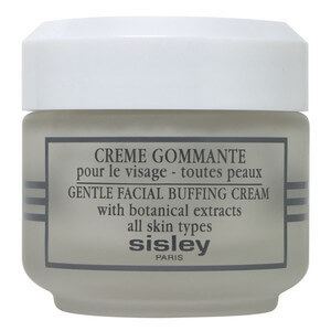 Sisley Creme Gommante Gesichtspeeling (50ml)