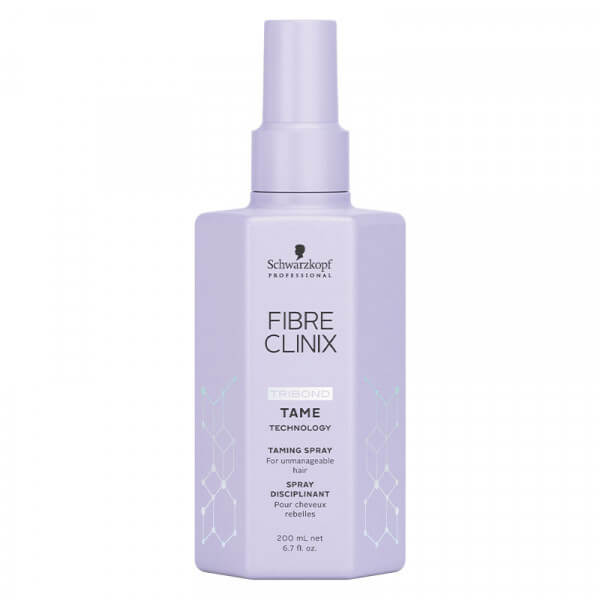 Fibre Clinix Tame Taming Spray - 200ml