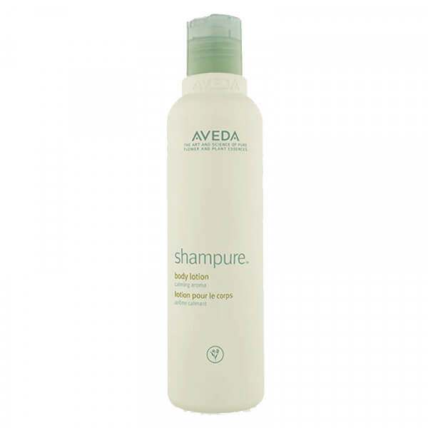 Shampure Body Lotion - 200ml