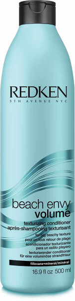 Redken Beach Envy Volume Conditioner (500 ml)