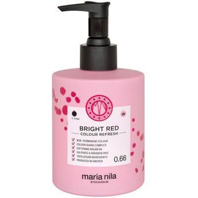 Colour Refresh Bright Red 0.66 - 300ml