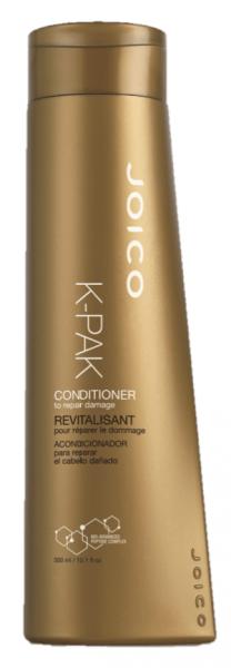 Joico K-Pak Conditioner 300 ml