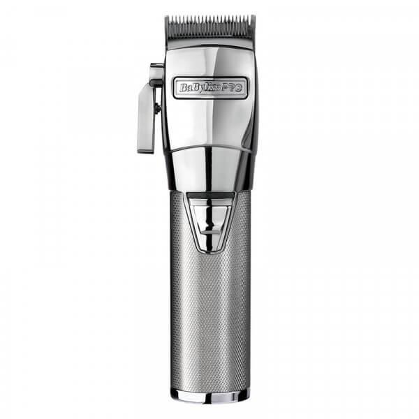 Professionelle Haarschneidemaschine FX8700E