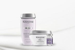 Kerastase Specifique Anti Schuppen