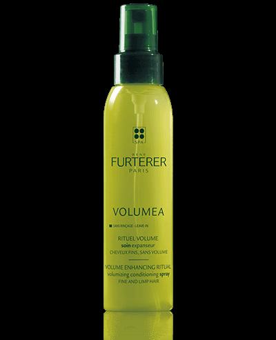 René Furterer Volumea Volumen-Spray (125ml)