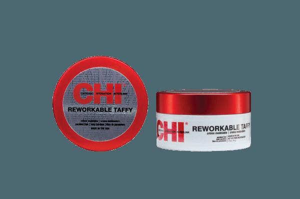 Reworkable Taffy (74 ml)