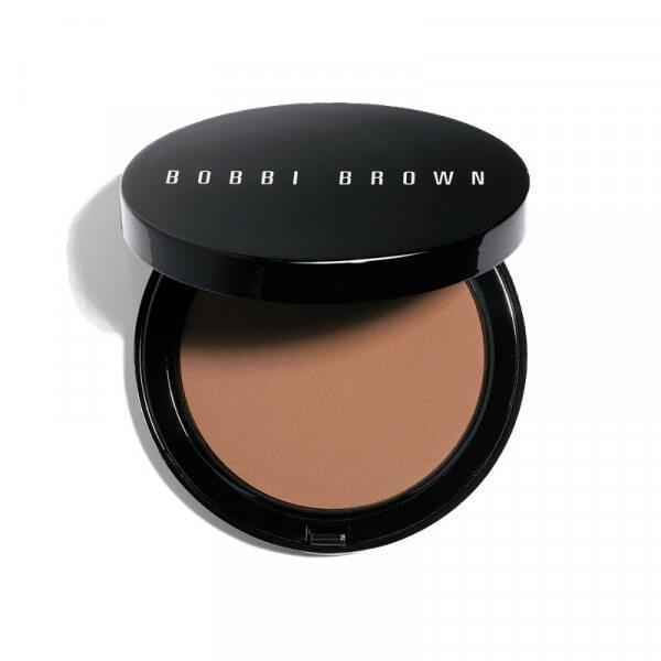bobbi brown - bronzing powder stonestreet - bräunungspuder