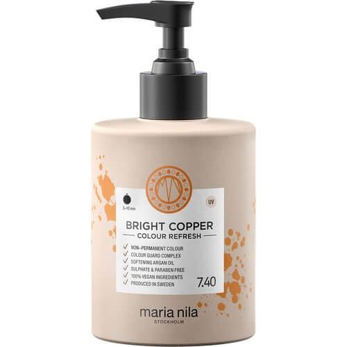 Colour Refresh Bright Copper 7.40 - 300ml